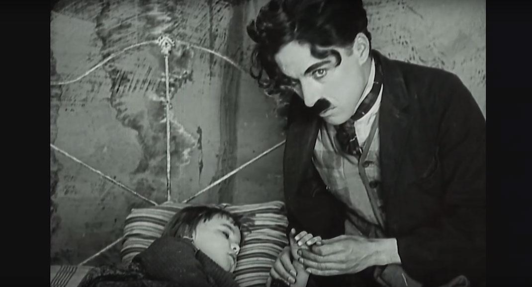 120-ans-de-cinéma-3