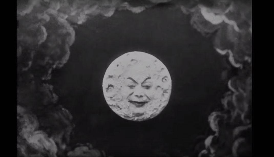 120-ans-de-cinéma