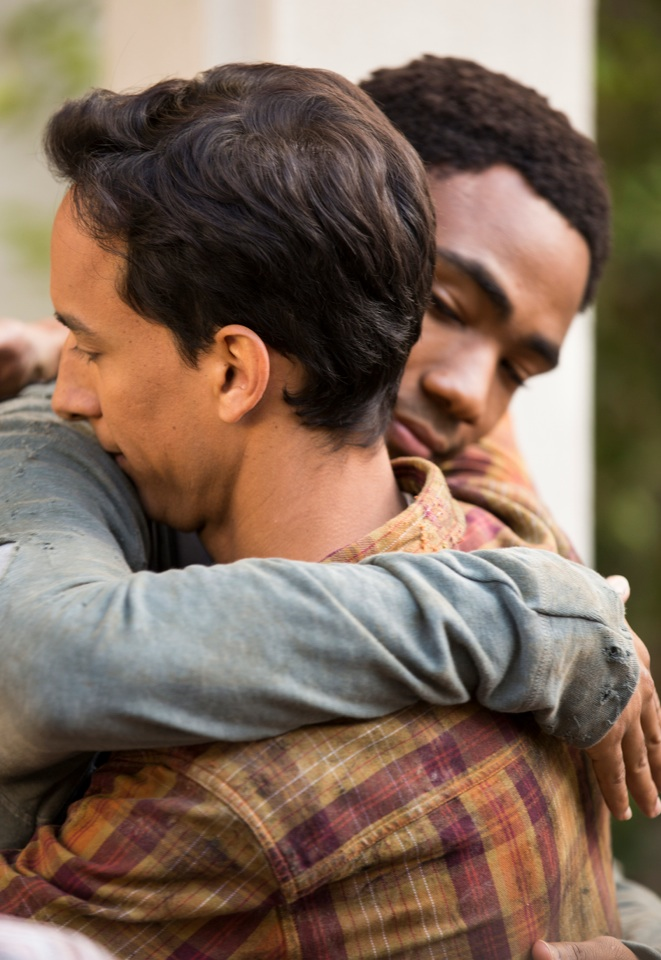 5X5_Troy_and_Abed_hugging