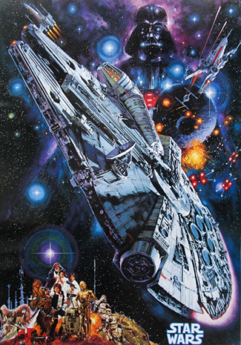 Affiche-Star-Wars-Noriyoshi-Ohrai-2jpg