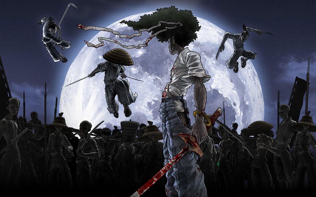 Afro-Samurai_1