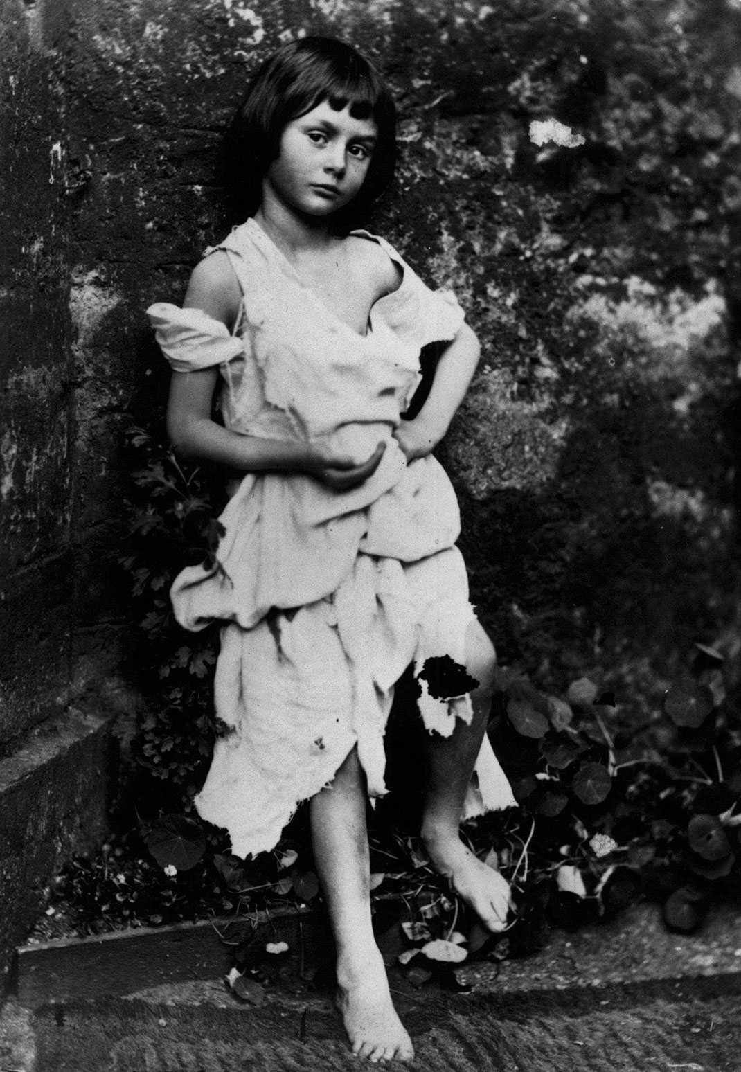 Alice-liddell