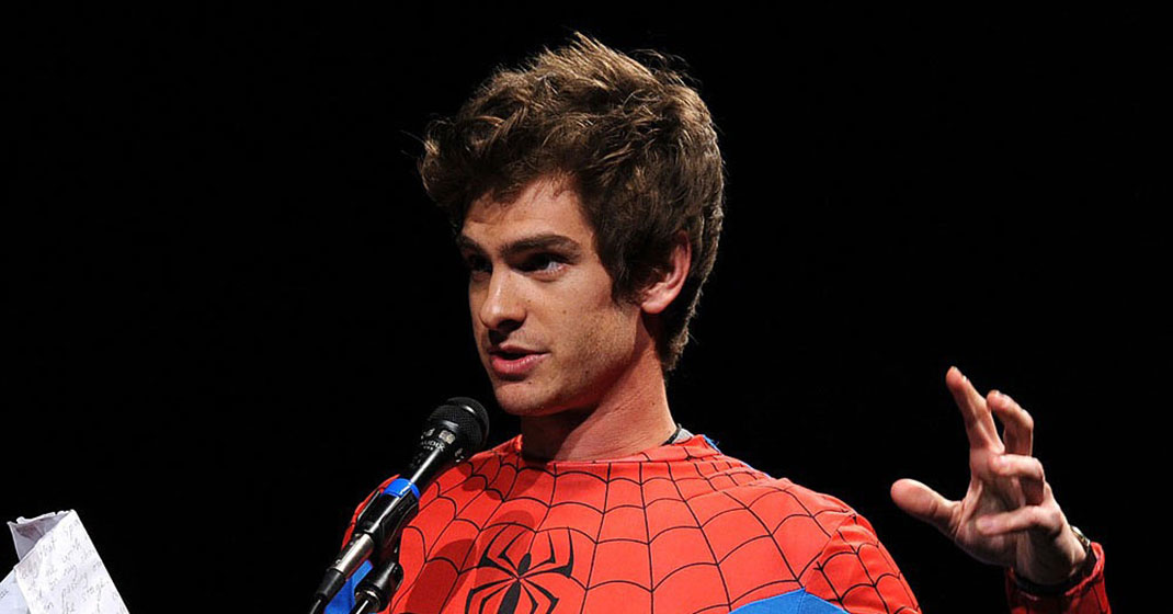 Andrew-Garfield-Spider-Man-Comic-Con-Video