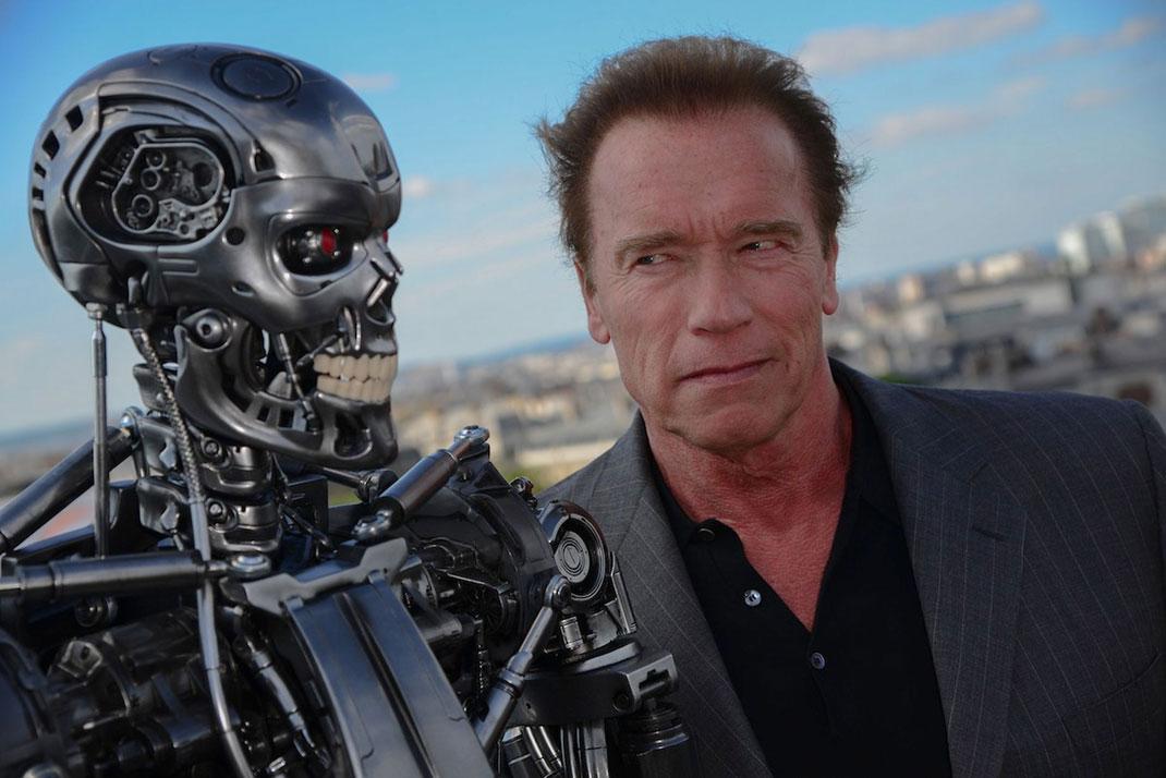 Arnold-Schwarzenegger-terminator