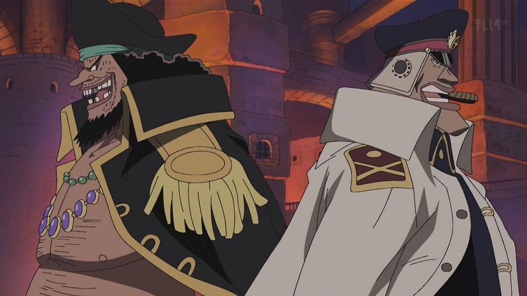 Blackbeard_and_Shiliew