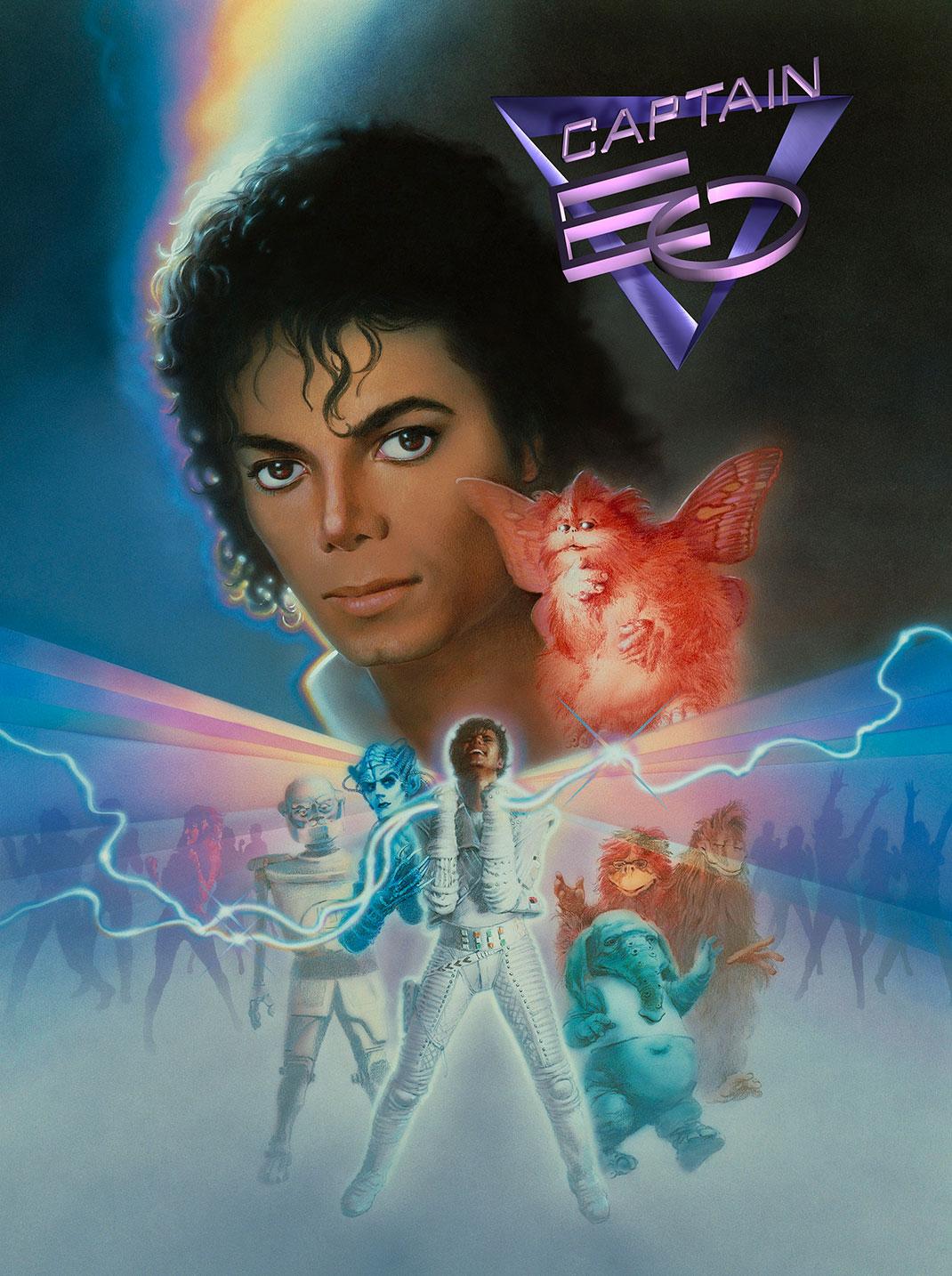 Capitaine-EO-Michael-Jackson