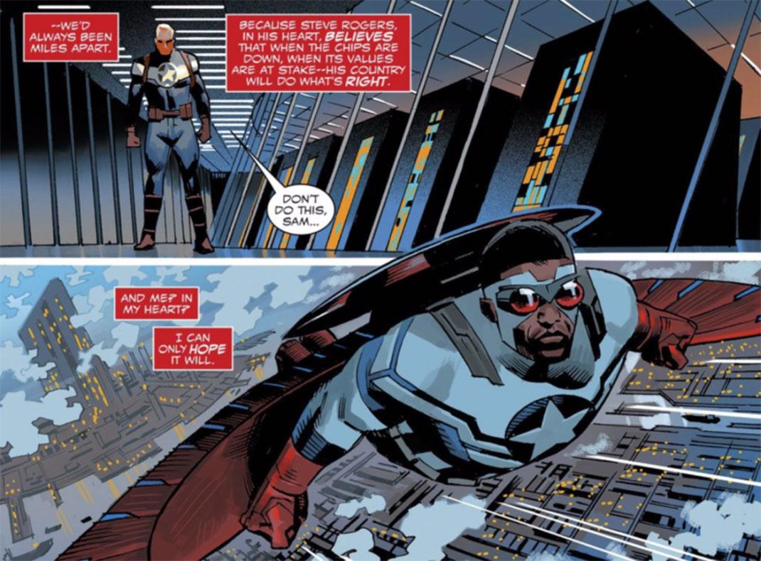 Captain-America-(3)