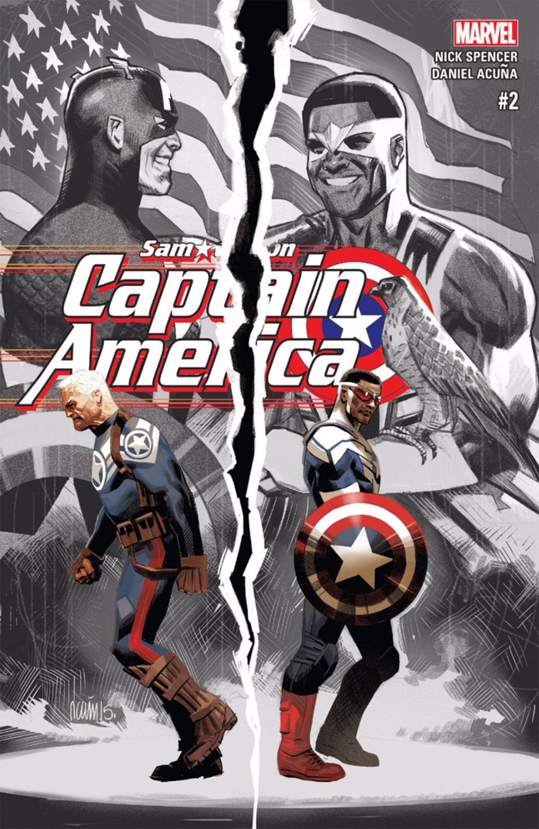 Captain-America-(4)