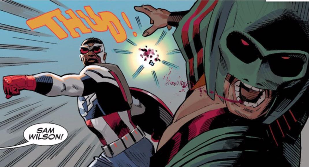 Captain-America-(5)