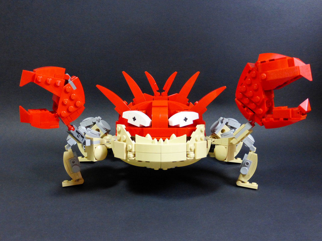 Mecha-pokemon-lego-stormbringer