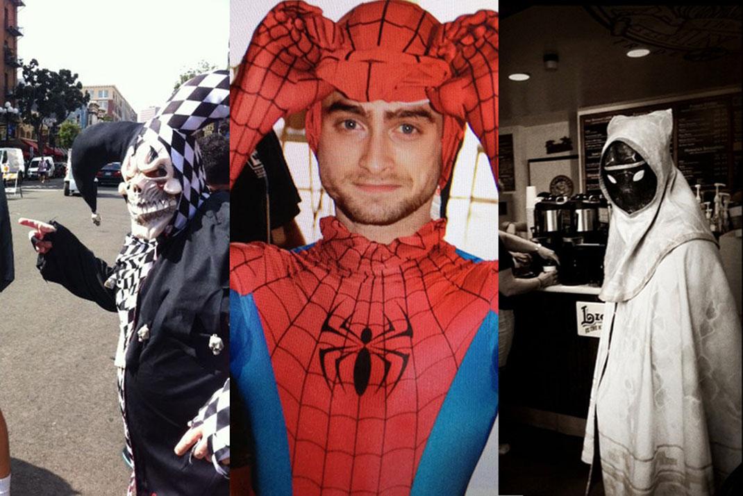 Comic-Con-Tips-Incognito-Celebs-SDCC-2014