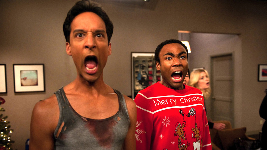 Community-try-abed-saison-4
