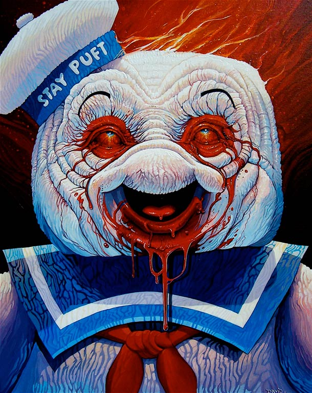 Dave-MacDowell-Marshmallow-man