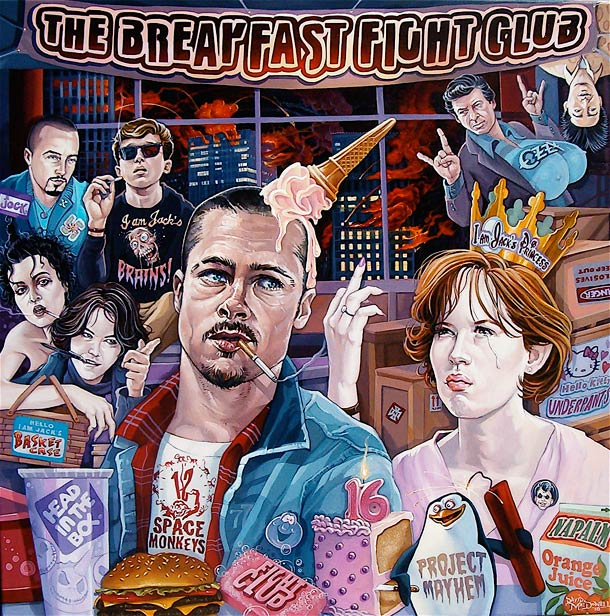 Dave-Macdowell-fight-club