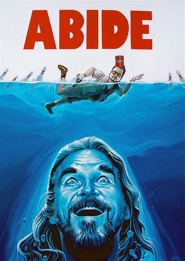 Dave-Macdowell-the-dude