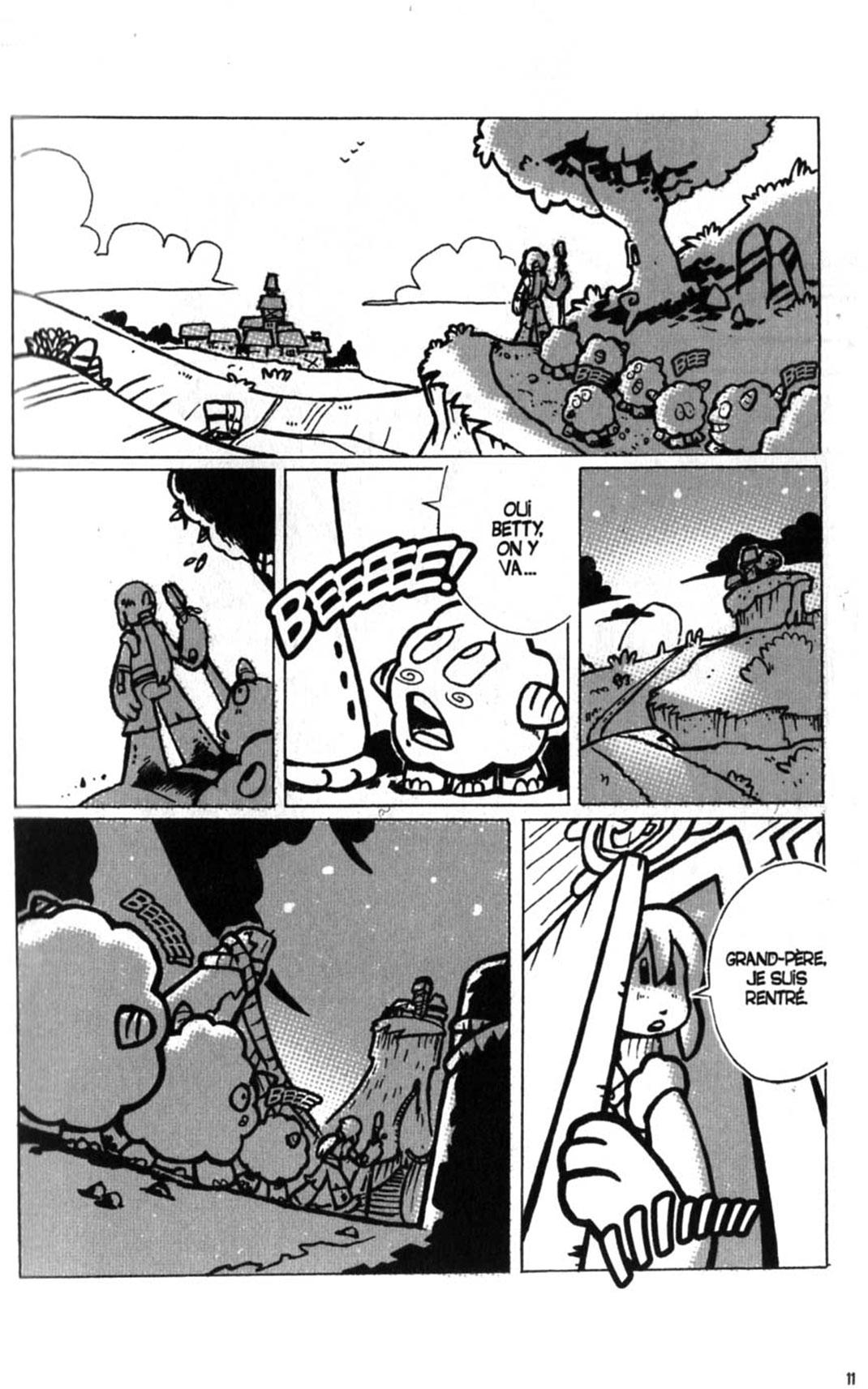 Dofus_Manga_Tome_1_page_05