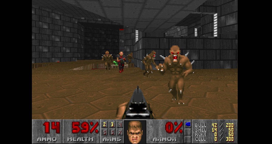 Doom-fps-jeu-video