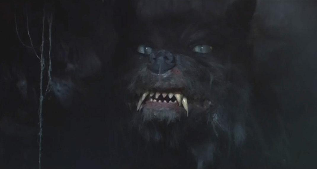 Gmork-l'histoire-sans-fin-créature