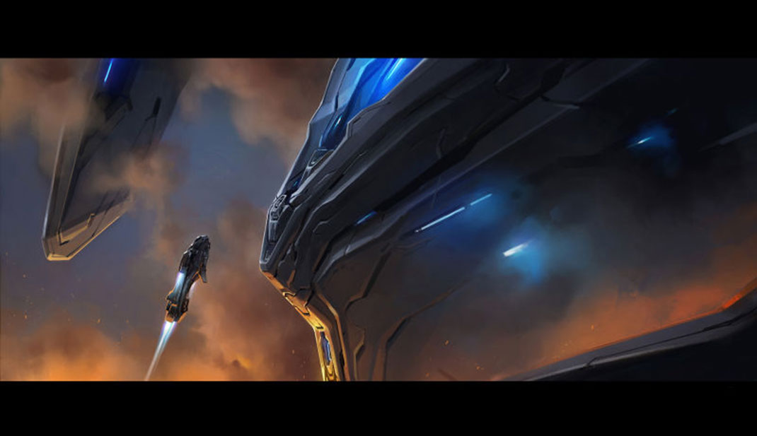Halo-concept-(1)