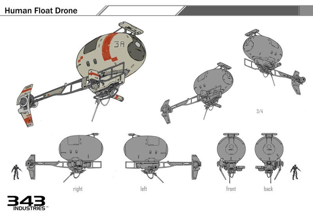 Halo-concept-(11)