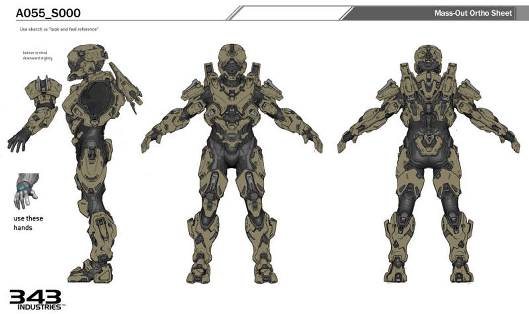 Halo-concept-(12)