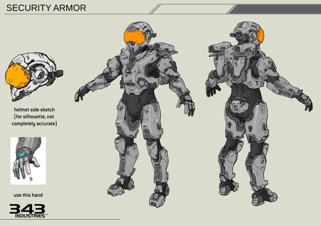Halo-concept-(13)