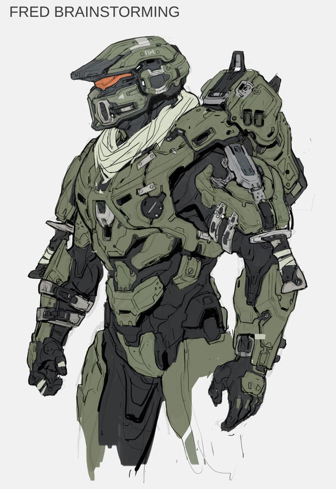 Halo-concept-(15)