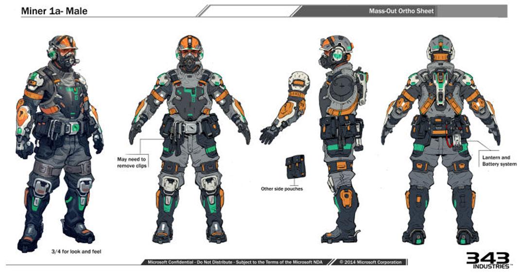 Halo-concept-(16)