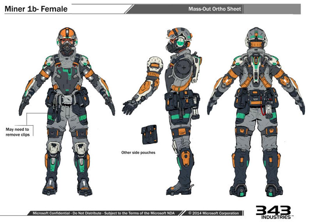 Halo-concept-(17)