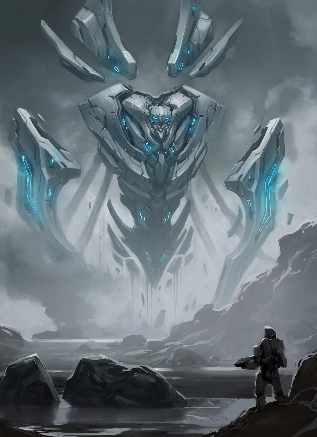 Halo-concept-(19)