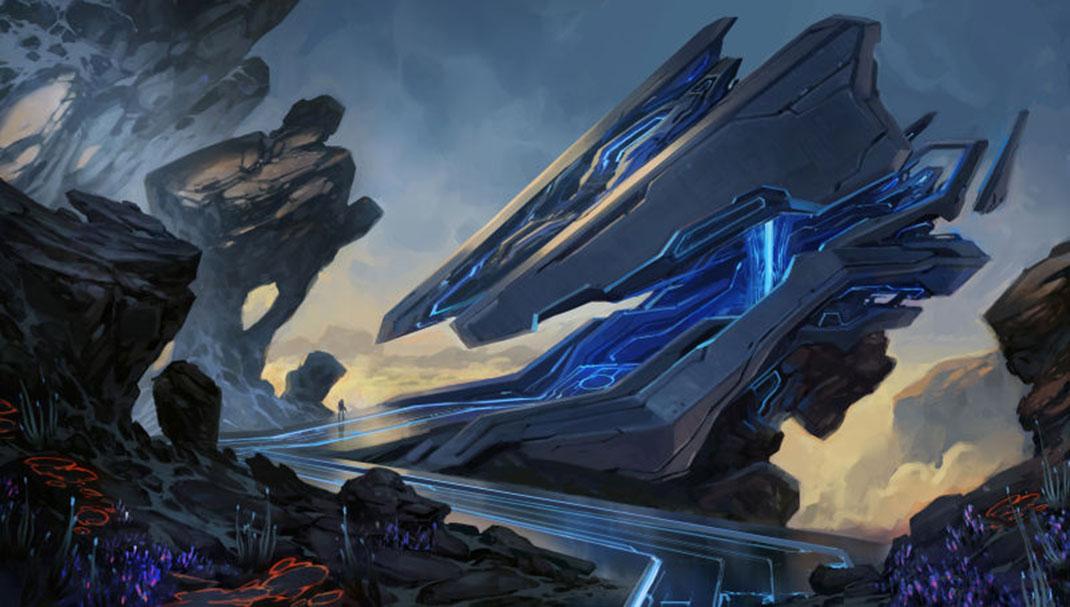 Halo-concept-(2)