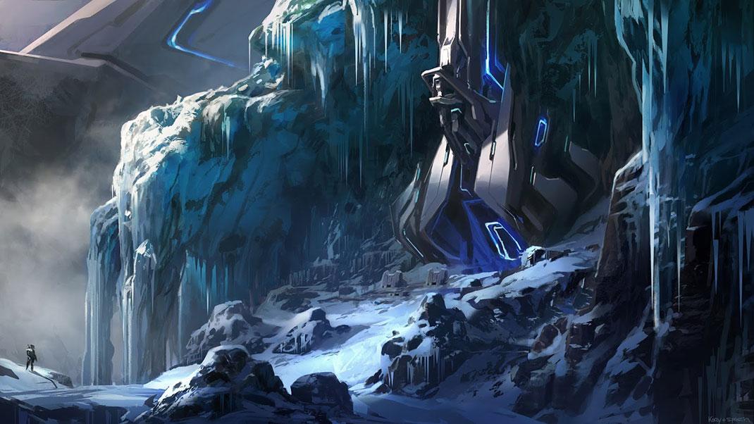 Halo-concept-(21)
