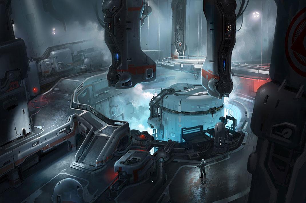 Halo-concept-(22)