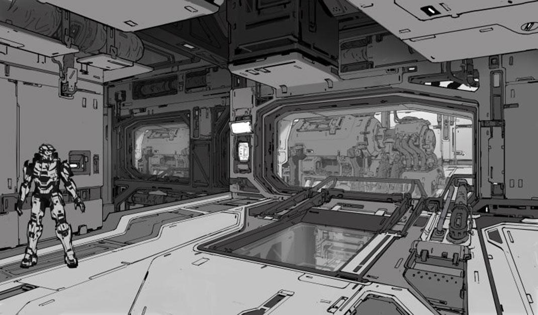 Halo-concept-(6)