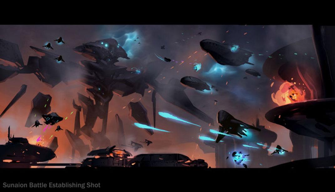 Halo-concept-(8)