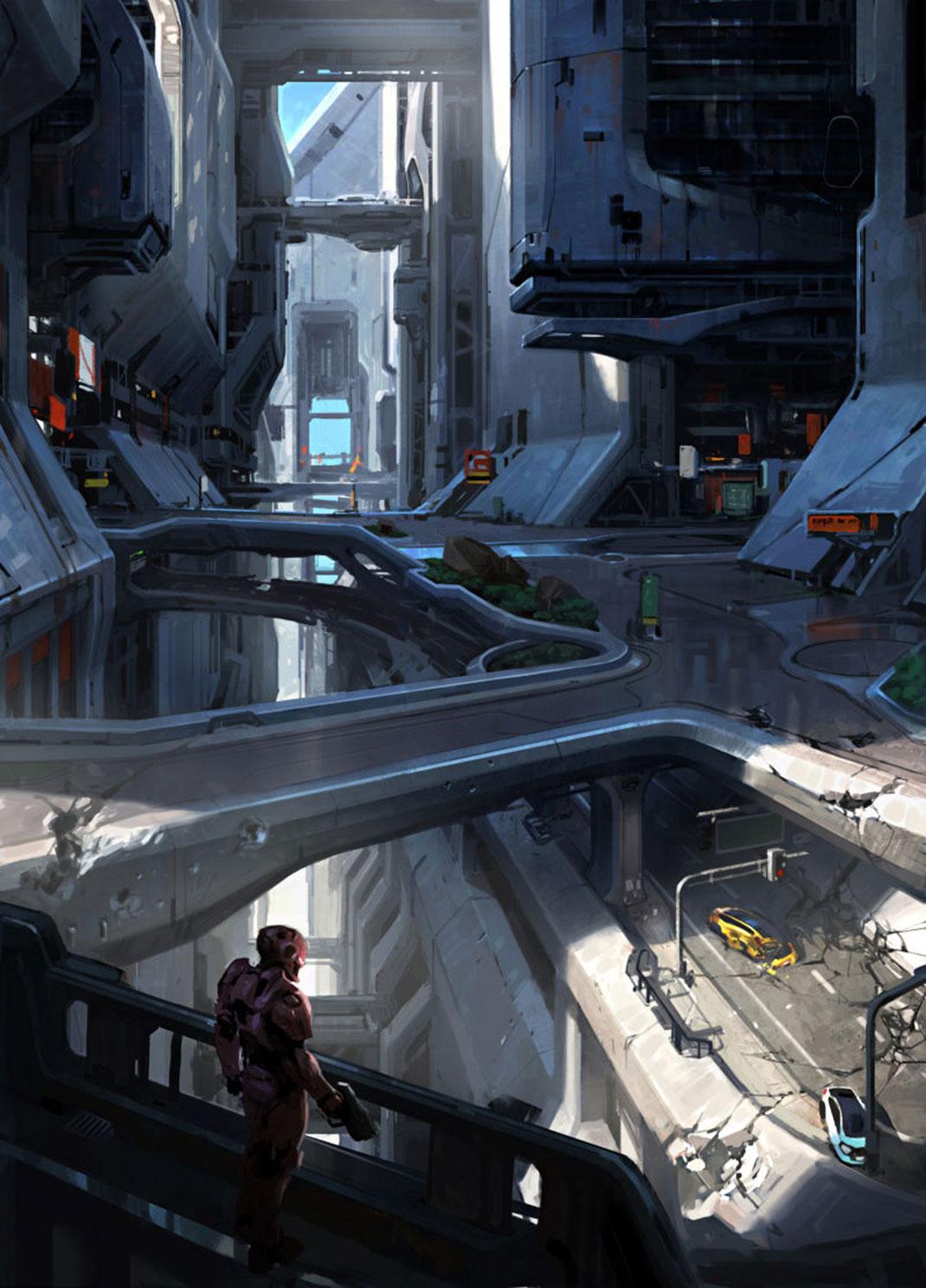 Halo-concept-(9)