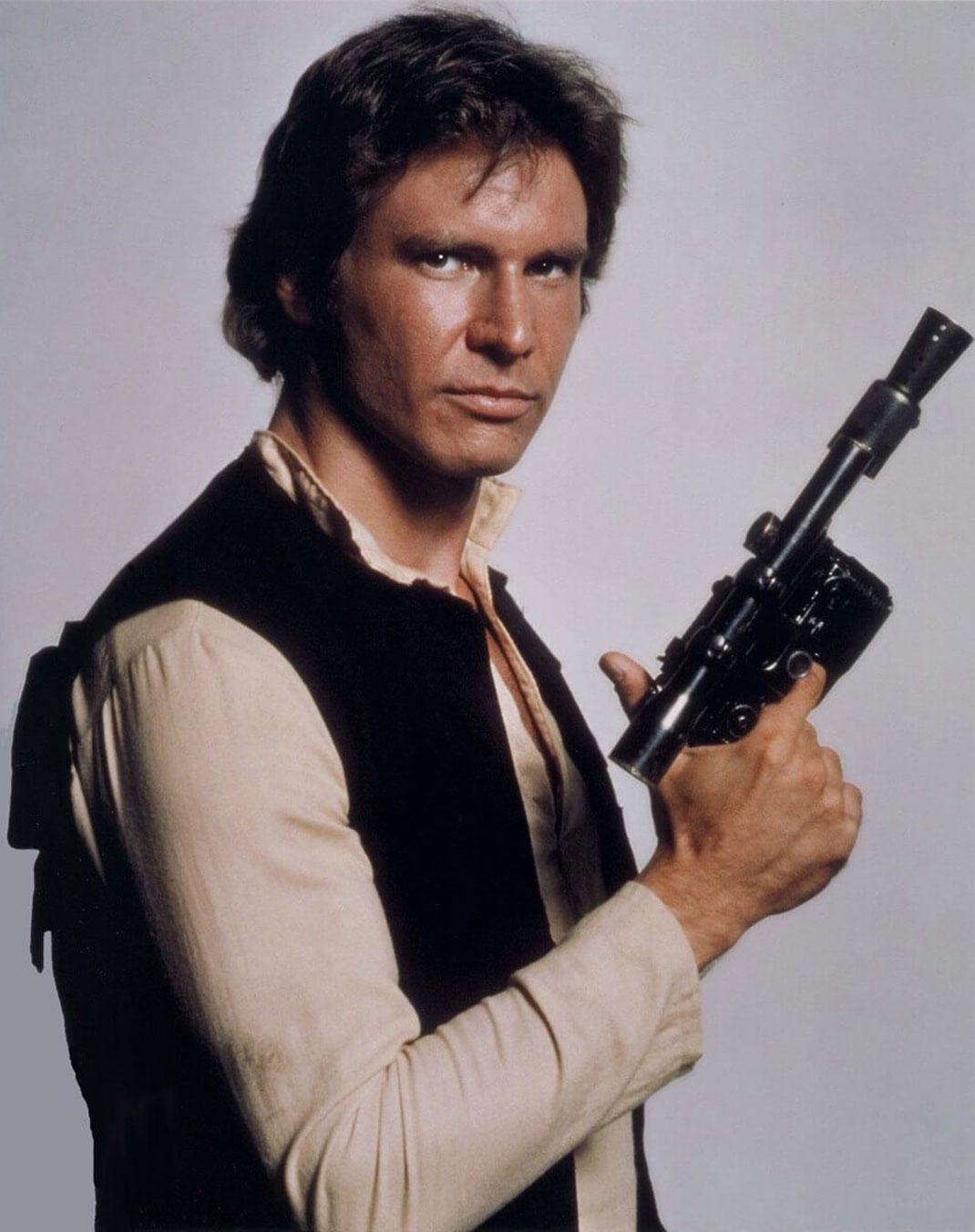 Han-Solo-DL-44