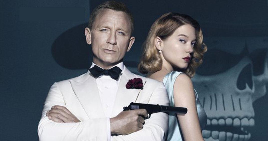 Image-Une-James-Bond-Girls-3