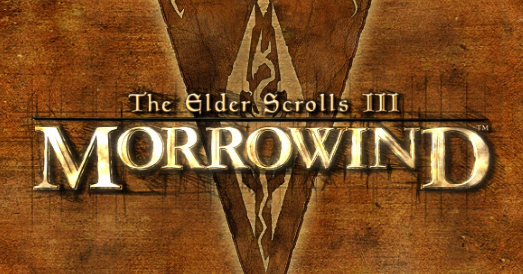 Image-Une-Morrowind