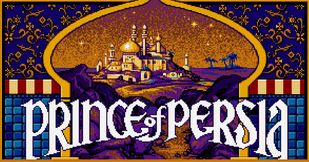 Image-Une-Prince-Of-Persia-2