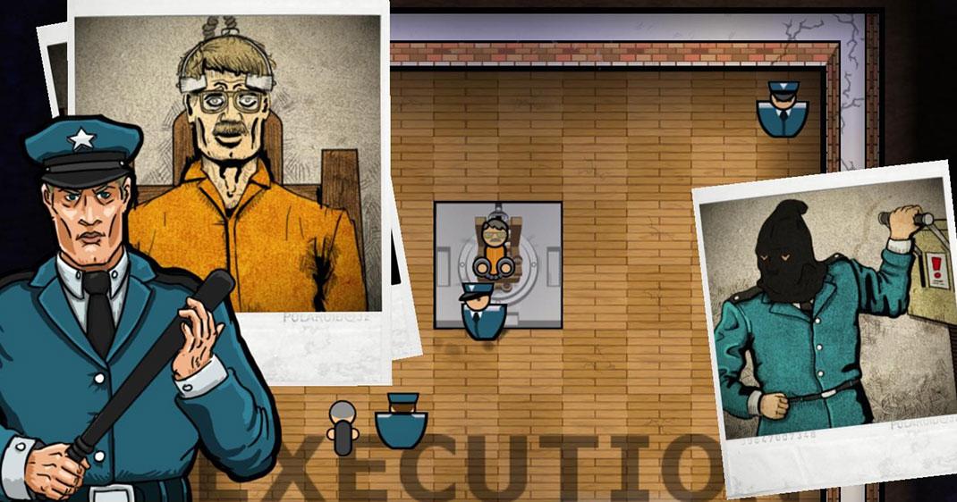 Image-Une-Prison-Architect-2