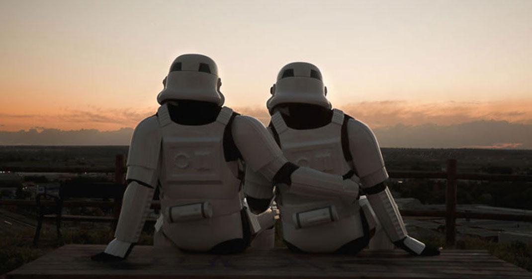 Image-Une-stormtrooper