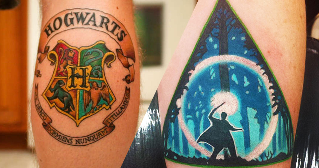 Image-Une-tatouage-Harry-Potter-2
