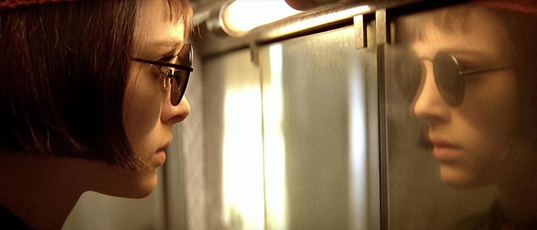 Mathilda-Léon-lunettes