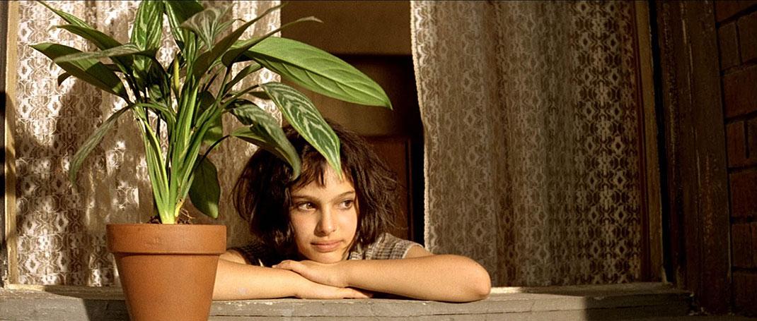 Mathilda-Léon-plante