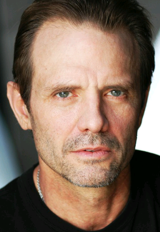 Michael-Biehn