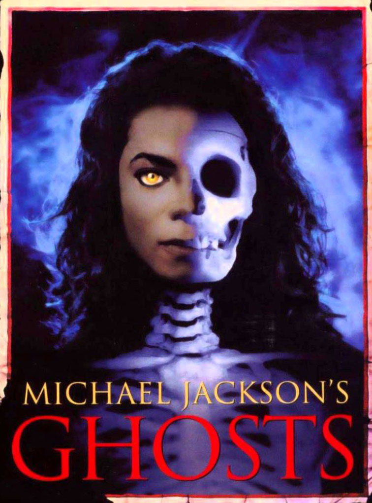 Michael-Jackson-Ghosts-cover