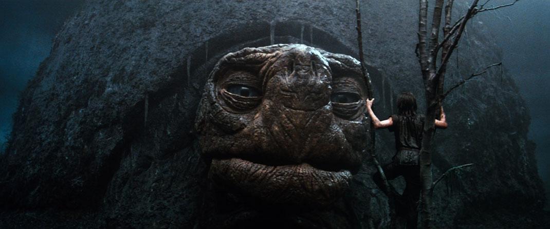 Morla-créature-histoire-sans-fin