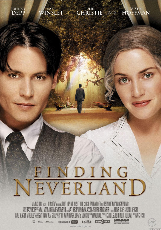 Neverland-affiche-film