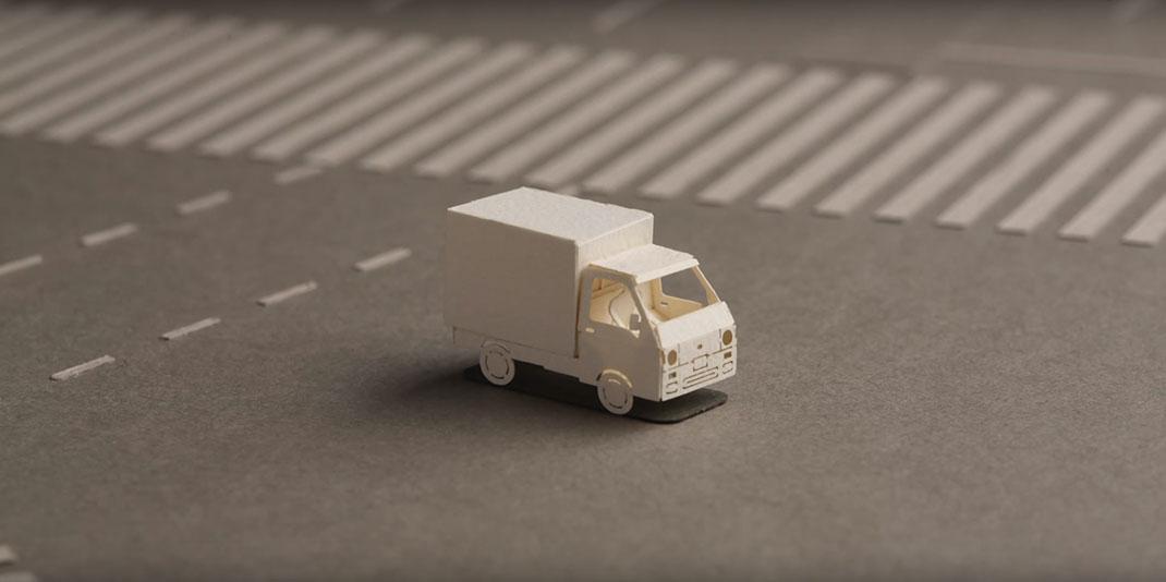 Origami-17